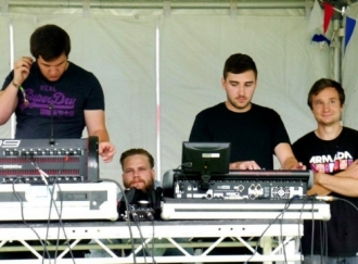 Brightfest 2013 - 06
