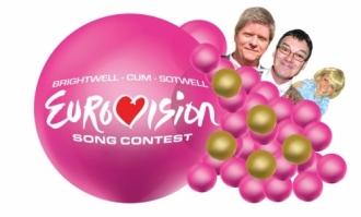 Eurovision 2012 - 01