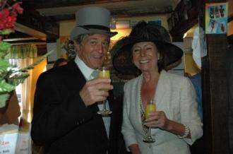 Royal Wedding 2011 - 07