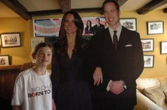 Royal Wedding 2011 - 10