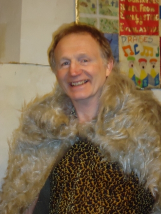 Son et Lumiere 2011 - 02