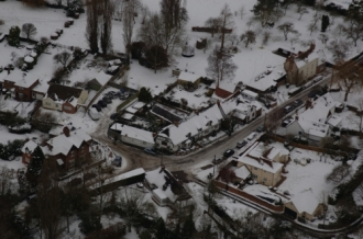 Aerial View 2010 - 01