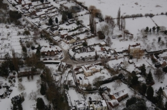 Aerial View 2010 - 03