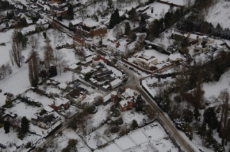 Aerial View 2010 - 06