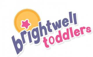 Brightwell Toddlers Returns