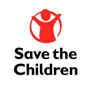 The Save the Children Festival of Light!