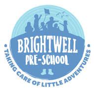 Brightwell Preschool